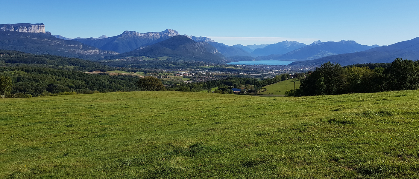 Panoramique-lac-d'Annecy